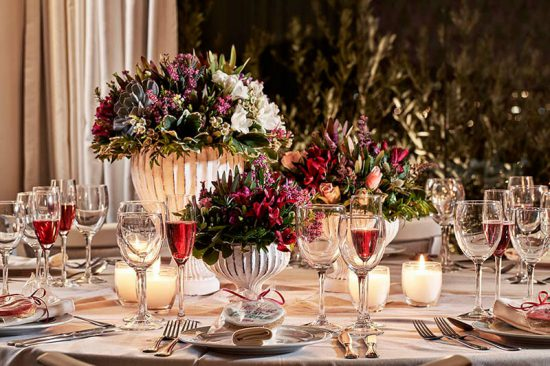 CATERING COMPANIES ATHENS (2)
