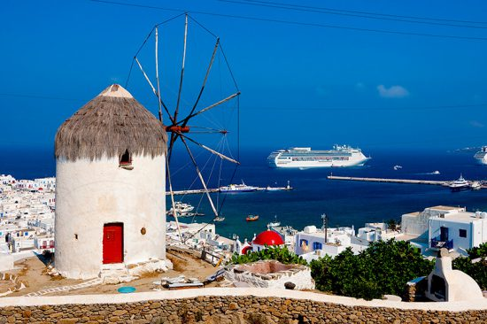 FLOATING INCENTIVES & CRUISES IN GREECE (2)