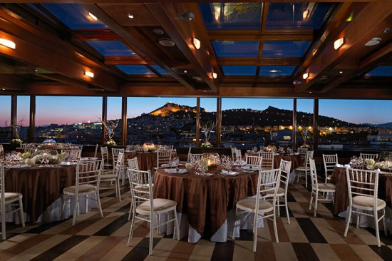 MULTIFUNCTIONAL-VENUES-IN-GREECE-ATHENS