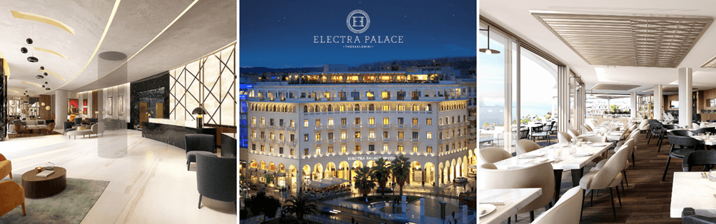 electra-palace-thessaloniki-renovation